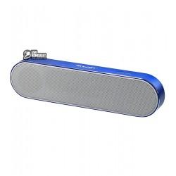 Портативная колонка AWEI Y220 Bluetooth Speaker