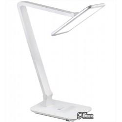 Настольная лампа TaoTronics TT-DL09