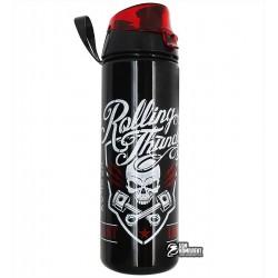 Бутылка HEREVIN ROLLING thunder 0.75 л для спорта