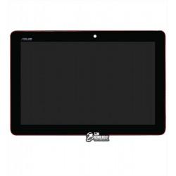Дисплей для планшета Asus MeMO Pad 10 ME102A