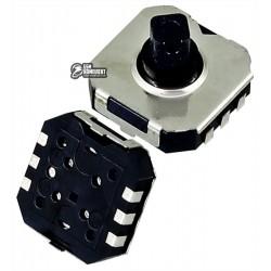 Джойстик для BenQ , Motorola E398, Nokia 5700, N90, Siemens C65, CX65, CX70, M65, S65