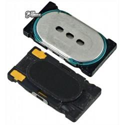Динамик для Motorola U9, V8, V9
