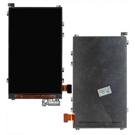 Дисплей для Blackberry 9850, 9860