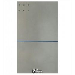 Задний поляризационный фильтр для Apple iPhone 6 Plus, iPhone 6S Plus