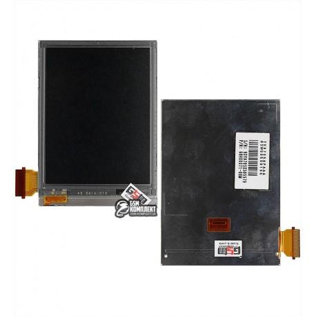 Дисплей для ETEN Glofish X500+, Glofish X650, Glofish X800, с тачскрином