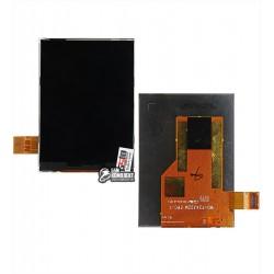 Дисплей для HTC F3188 Smart, без тачскрина