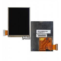 Дисплей для I-Mate SP3i; QTek 8010, 8020, 8100; O2 Xphone II; T-Mobile SDA