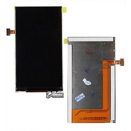 Дисплей для Lenovo S750, PJ045IA-02B