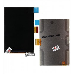 Дисплей для Lenovo A300, A366T, A500, A60, A65, #YT35F52MHB-GR