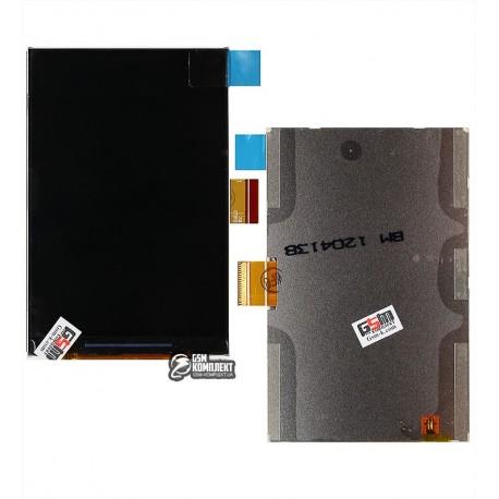 Дисплей для Lenovo A300, A366T, A500, A60, A65, YT35F52MHB-GR