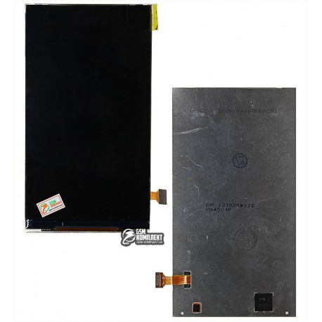 Дисплей Huawei U8951D Ascend G510, 24 pin, (109 * 59), (TM045YDZP00)
