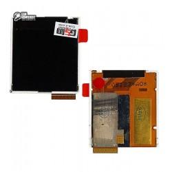 Дисплей для LG B2000, B2050, B2070, B2100, B2150, KG130