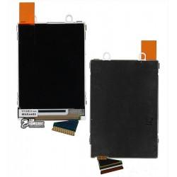 Дисплей для Motorola Z6