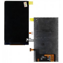 Дисплей для Pioneer P80W; Prestigio MultiPhone 4500 Duo, 24 pin, (108*60), #TFT8K8622FPC-A1-E/TC446-56-C-S10-J-E-2/1540016902