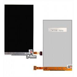 Дисплей для Nokia 510 Lumia, 520 Lumia, 525 Lumia оригинал