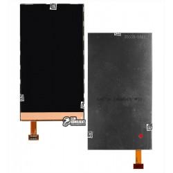 Дисплей для Nokia 603 оригинал