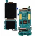 Дисплей для Samsung E950; Samsung, полная сборка