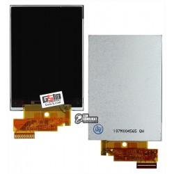 Дисплей для LG GD330, KF350
