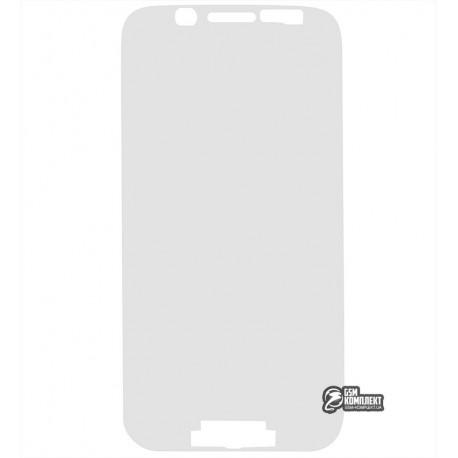 OCA пленка для Samsung G925F Galaxy S6 EDGE, для приклеивания стекла