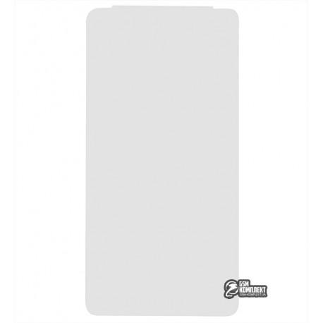 OCA плівка для Samsung G955 Galaxy S8 Plus, для приклеювання скла
