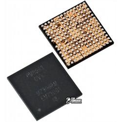 Микросхема управления питанием PM8953 для Xiaomi Redmi Note 4