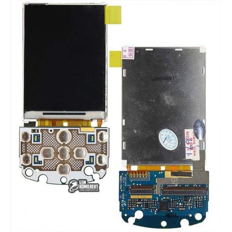 Дисплей для Samsung L770