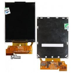 Дисплей для Samsung M2510
