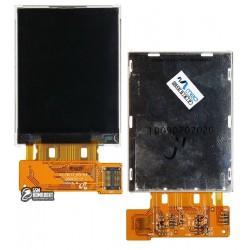 Дисплей для Samsung M2710