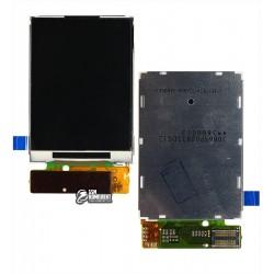 Дисплей для Samsung M3510