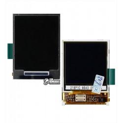 Дисплей для Sony Ericsson W710, Z710
