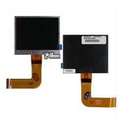 Дисплей для цифровых фотоаппаратов Olympus FE35, FE45, MJU550, X40