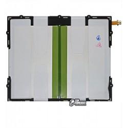 """Аккумулятор EB-BT585ABE для планшетов Samsung T580 Galaxy Tab A 10.1"""" WiFi"""