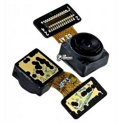 Камера для Xiaomi Mi4c, фронтальная, с разборки
