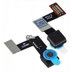 Камера для Xiaomi Redmi 2, фронтальная, с разборки
