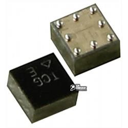 Микросхема управления подсветкой LM3500/4349887 8 pin для Nokia 1110