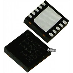 LBRK/LBZC Nxx Samsung D820