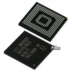 Центральный процессор DB2020 для Sony Ericsson K530