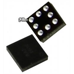 Микросхема управления подсветкой TK65604AB/4348531 для Nokia 5228