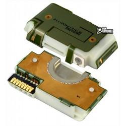Динамик полифонический для Nokia 8800, с антенной
