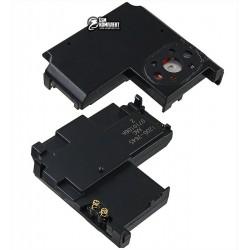 Звонок для Sony Ericsson K630i