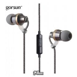 Наушники GORSUN GS-C7