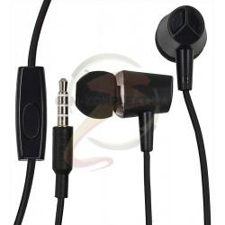 Наушники HOCO M34 с микрофоном