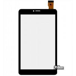 "Тачскрин для планшета Nomi C070011 Corsa 2 3G, 7"", 183 мм, 108 мм, 30 pin"