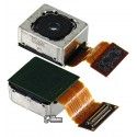 Камера для Sony F5121 Xperia X, E6603 XPERIA Z5/E6653/F5121/F5122/F8131/F8331/F8332, основна, з розбірки