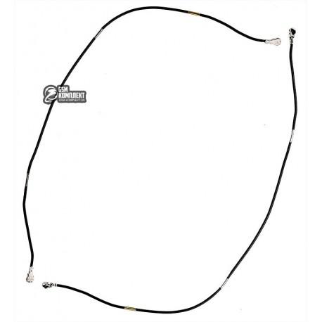 Шлейф для Huawei Mate 9, коаксиальный RF кабель