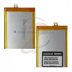 Аккумулятор для Gigabyte Gsmart GURU G1