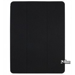 Чехол для iPad 9.7 (2017/2018), Mutural Case, черный