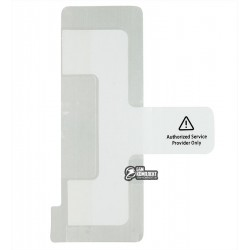 Стікер батареї для Apple iPhone 4, iPhone 4S, iPhone 5