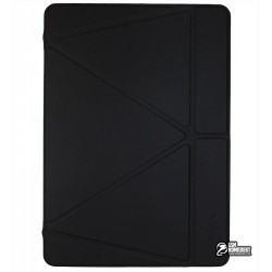 Чехол для iPad 9.7 (2017/2018), MOMAX The Core Smart Case