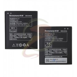 АккумуляторBL212дляLenovoA620T,A830,A850,A859,K860,K860i,S8S898T,S860E,S880,S880i,S890,(Li-ion3.7V2000mAh)
